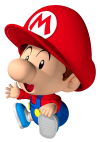 File:Sitting Baby Mario.png