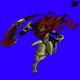 Specter Knight SSBD
