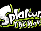 Splatoon: The Movie