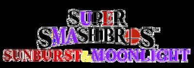 SuperSmashBrosBurstandMoonlight