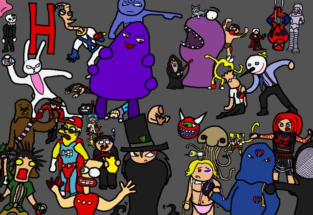 File:Ultimate Showdown Title 01.png
