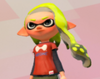 120px-S2 Customization Inkling Female Hair 4 Front