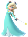 183px-Rosalina - Mario Party 10