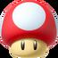 603px-MushroomMarioKart8