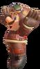 Aviator Mario 3
