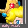 Baby Peach Image