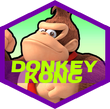 DiscordRoster DonkeyKong