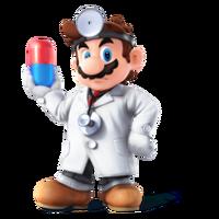 Dr. Mario-0