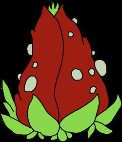Glade Pod