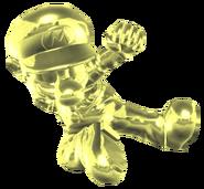 Goldmario2