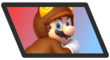 InfinityRemix Tanooki Mario