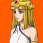 Ishtar Icon