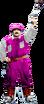 JSSB Mario Mario alt 5