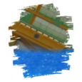 JSSB stage preview icon - Sea Mauville