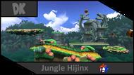 JungleHijinxVersusIcon