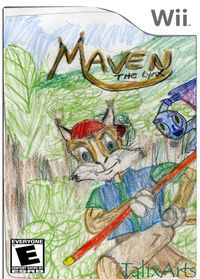 Maven1