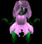 RosarianPink