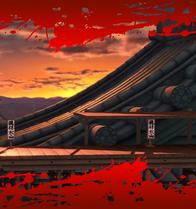 SSBEndeavor Suzaku Castle