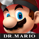 SSB Beyond - Dr.Mario