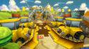 Toads Factory MKWii