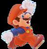 1.Classic Mario 3