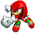 120px-Knuckles