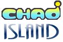 Chao Island logo(By TehDoomedNinja)