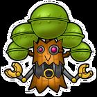 Clanky Woods AoD