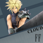 CloudStrifeSSBVS