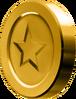 Coin SM64S