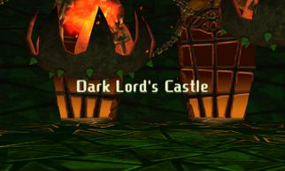 Darklord'scastle