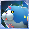 DreamEater MeowWow