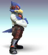 Falco BOB