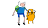 Finn-and-jake
