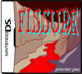 Thumbnail for version as of 01:06, June 19, 2010