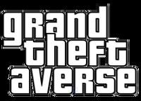 GrandTheftaverse ONELASTFINAL