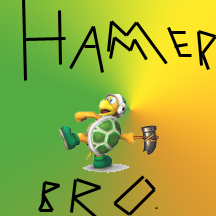 HammerBro