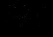 JSSB stage logo - Monster Hunter 4 Ultimate