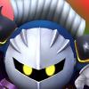 Meta Knight SSBA