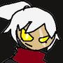 MiseryKillGames2(portrait)