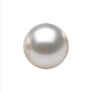 Pearl (BBQ)