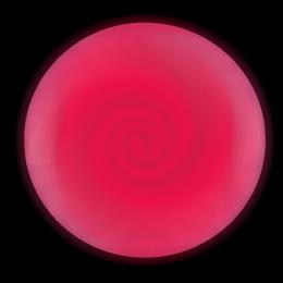 PinkOrb
