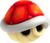 Red Shell