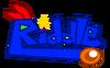 RiddleNewLogo2016