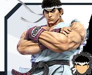 Ryu3Cyan