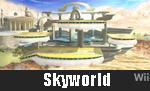 SkyworldWiiSSBReborn