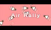 Story air rally