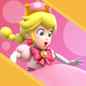 Switchup Peachette
