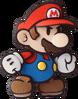 THENEWSUPERPaper Mario