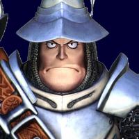 UmbEnd Steiner
